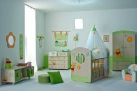 baby nursery so if you want to secure this incredible image about boy bedroom ideas uk baby nursery furniture teddington collection