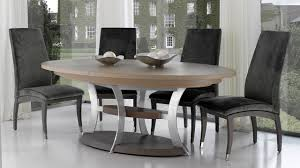 dining room chairs mobil fresno: mesa eliptica artisan mesa eliptica artisan mesa eliptica artisan