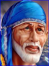 Image result for images of shirdi sai smiling face
