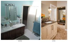 bathroom remodeling adorable remodel gallery