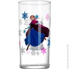 <b>Стакан LUMINARC Disney Frozen</b> 270мл (N2217)