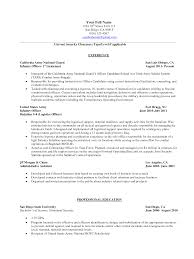 resume resources examples cipanewsletter hr recruiter resume or human resources job hr army sample sergeant