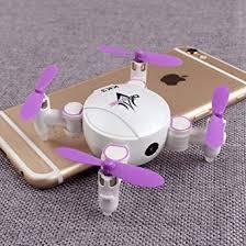 RONSHIN <b>Mini Remote</b> Control <b>UAV</b> Quadcopter <b>Aircraft</b> Toy ...