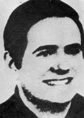 Francisco Javier Izco ... - gaia39703_01