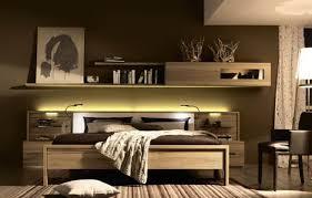 23 inspiring ideas of furniture built in lights bedroom furniture built in