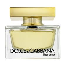 The <b>Only One</b> Eau de Parfum - <b>DOLCE&GABBANA</b> | Sephora