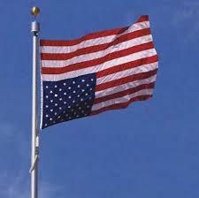 Resultado de imagen de bandera  al reves