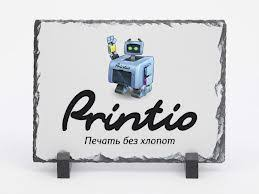 Стартап <b>Printio</b>.ru привлек инвестиции | Rusbase
