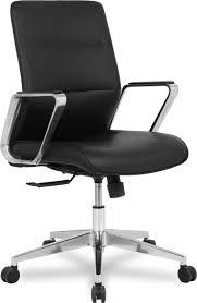 Офисное кресло <b>College HLC-2415L-2</b>/<b>Black</b>, черный - купить в ...