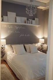 wall colour all round shelf with gold white and silver frames white and bedroom grey white bedroom