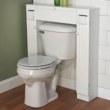 bathroom space savers bathtub storage:  awesome over the toilet storage cabinets bathroom etagere and bathroom space saver over toilet
