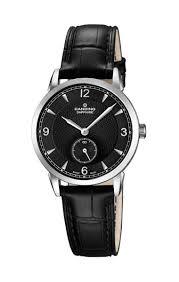 <b>CANDINO C4593/4</b> - купить <b>часы</b> в официальном магазине ...