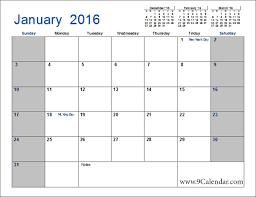 monthly holiday calendar templates calendar template printable calendar template editable calendar