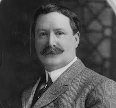 The Man Arthur Conan Doyle Called 'America's Sherlock <b>Holmes</b> ...