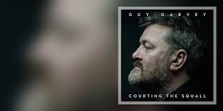 <b>Guy Garvey</b> - Music on Google Play