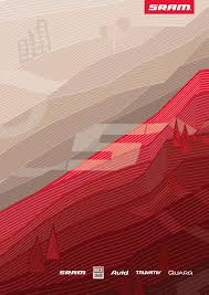 Catalogo Sram, Avid, RockShox, Truvativ 2014 by Planet Mountain ...
