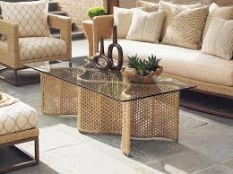 Tommy Bahama Dining Room Furniture Collection Outdoor Sofa Lexington Tommy Bahama Aviona Lexington Living Room