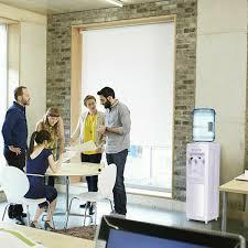 <b>Water Dispenser</b> 5 Gallon Bottle Load <b>Electric</b> Primo Home ...
