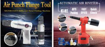 sunshine <b>air tools</b> - Small Orders Online Store, Hot Selling and more ...