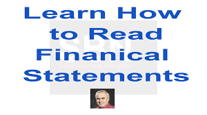 forecasted financial statements learn how to financial forecasted financial statements learn how to financial statements