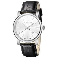 Vyriškas laikrodis <b>WENGER</b> URBAN VINTAGE <b>01.1041.122</b> ...