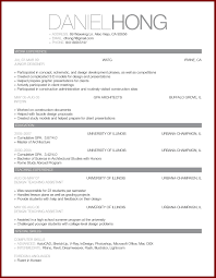 cv sample for first job sendletters info updated cv and work sample dan s banana blog