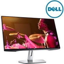 Обзор <b>монитора Dell S2419H</b>. Полностью безрамочный | MTI ...