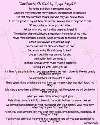 a angelou quotes and inspiration a life well lived inkhappi a angelou one liner quotes amazing inspiration and tribute to a wonderful lady