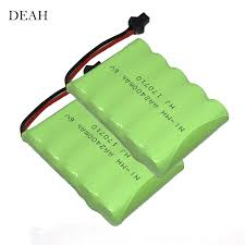 Best Offers lights for electric <b>rc car</b> ideas and get free shipping - a917