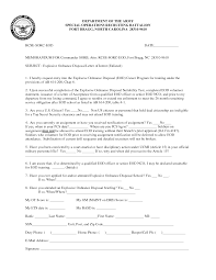 army memorandum letter of intent resume templates army memorandum letter of intent army memorandum templates armywriter best photos of army letter of intent