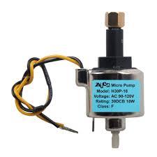 AUCD 110-220V 18-31W 30-40DCB 400W <b>900W 1500W</b> Fog ...