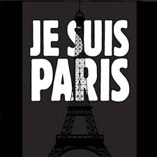 Image result for paris solidarité