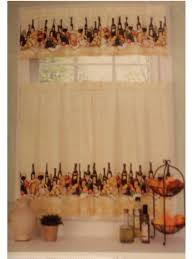 grapes grape themed kitchen rug: wine grapes kitchen theme on pinterest vineyard wine themed kitchen merlot curtains