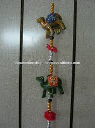 Small Picture Indian Home Decor Items Buy Indian Traditional Wall Hangings