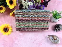 <b>ROOGLI</b> handbags <b>2020Leisure</b> diagonal bag beach shoulder bag ...