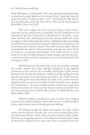 ww2 essay doorway ww essay titles clasifiedad com