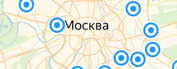 «<b>Батарейки Фотон</b> АА» — Электроника — купить на Яндекс ...