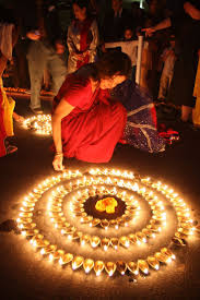 must see happy diwali pins hindu festival of lights diwali diwali decorations ideas 2016 for office and home