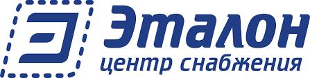 <b>Мыло хозяйственное 72</b>% <b>200гр</b> купить за 15 рублей в Смоленске