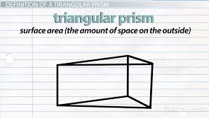 Cpm homework help geometry of a triangle united   www yarkaya com