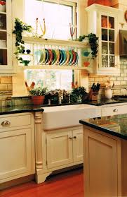 Rustic Farmhouse Kitchens 17 Best Ideas About Old Farmhouse Kitchen On Pinterest Rustic