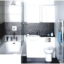 designs small bathrooms layouts luxury small bathroom layout and bathrooms designs pretty tile design ideas i
