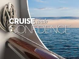 Holland <b>America</b>: Cruises, Cruise Ship Deals, Travel Cruises