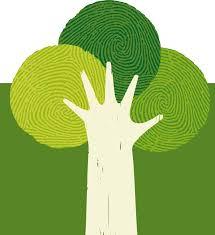 Risultati immagini per logo save forests