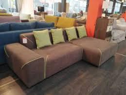 <b>Распродажа угловых диванов</b> недорого с дисконтом в сток ...