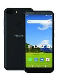 <b>Смартфон Philips S561</b> выходит на российский рынок ...