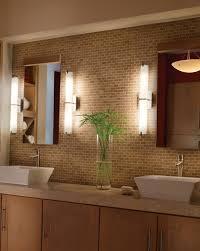 bathroom lighting designs for nifty modern bathroom lighting design ideas home design set bathroom lighting designs