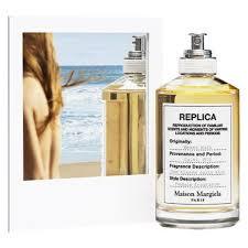 <b>Beach</b> Walk Eau De Toilette - <b>MAISON MARGIELA</b> | MECCA