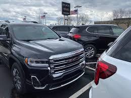 GM: Big pickups hit 13-year high as <b>sales</b> fall <b>7.1</b>%