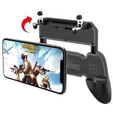 <b>Game</b> Joystick <b>Gamepad</b> Trigger Fire Button L1R1 <b>Gaming</b> ...